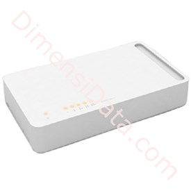 Jual Switch Unmanaged TOTOLINK [S505]